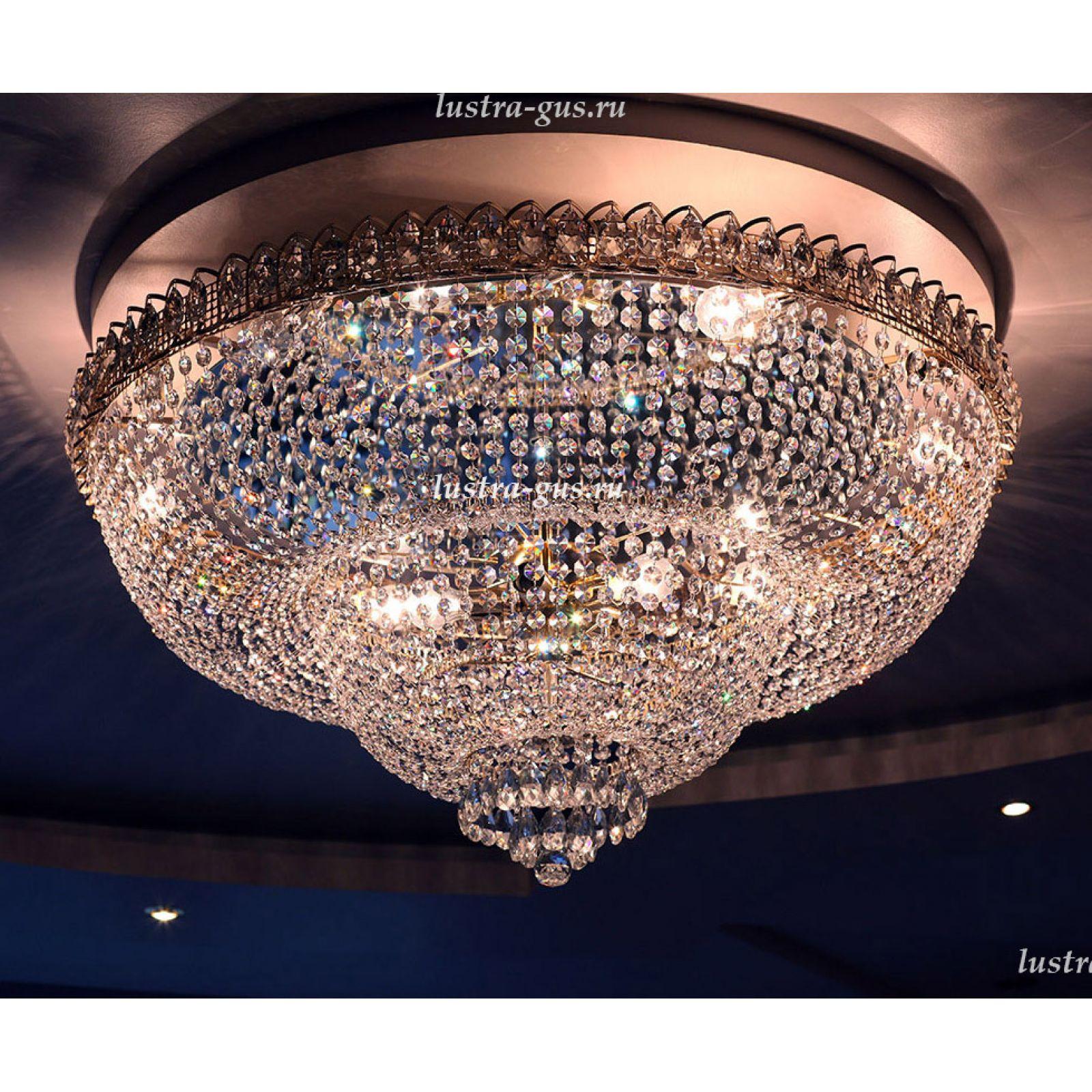 Ccfl лампы подсветки жк купить