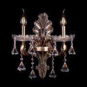 Бра Венеция №4 - 2 лампы