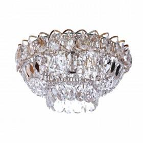 Катерина 1 лампа