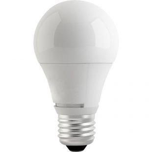 Лампа светодиодная Ferron LB-92
