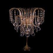 Настольная лампа Каскад №6