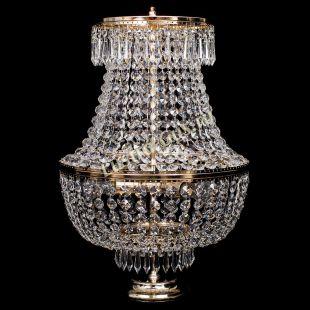 Настольная лампа Натали