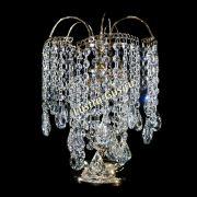Настольная лампа Виноград Кулон