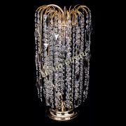 Настольная лампа Зима №3
