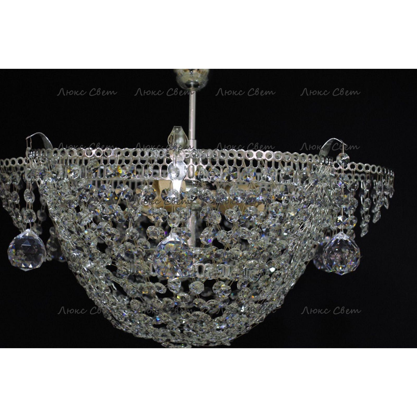 Офисные потолочные подвесные светильники - Купить