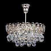 Люстра Астра шар 1 лампа