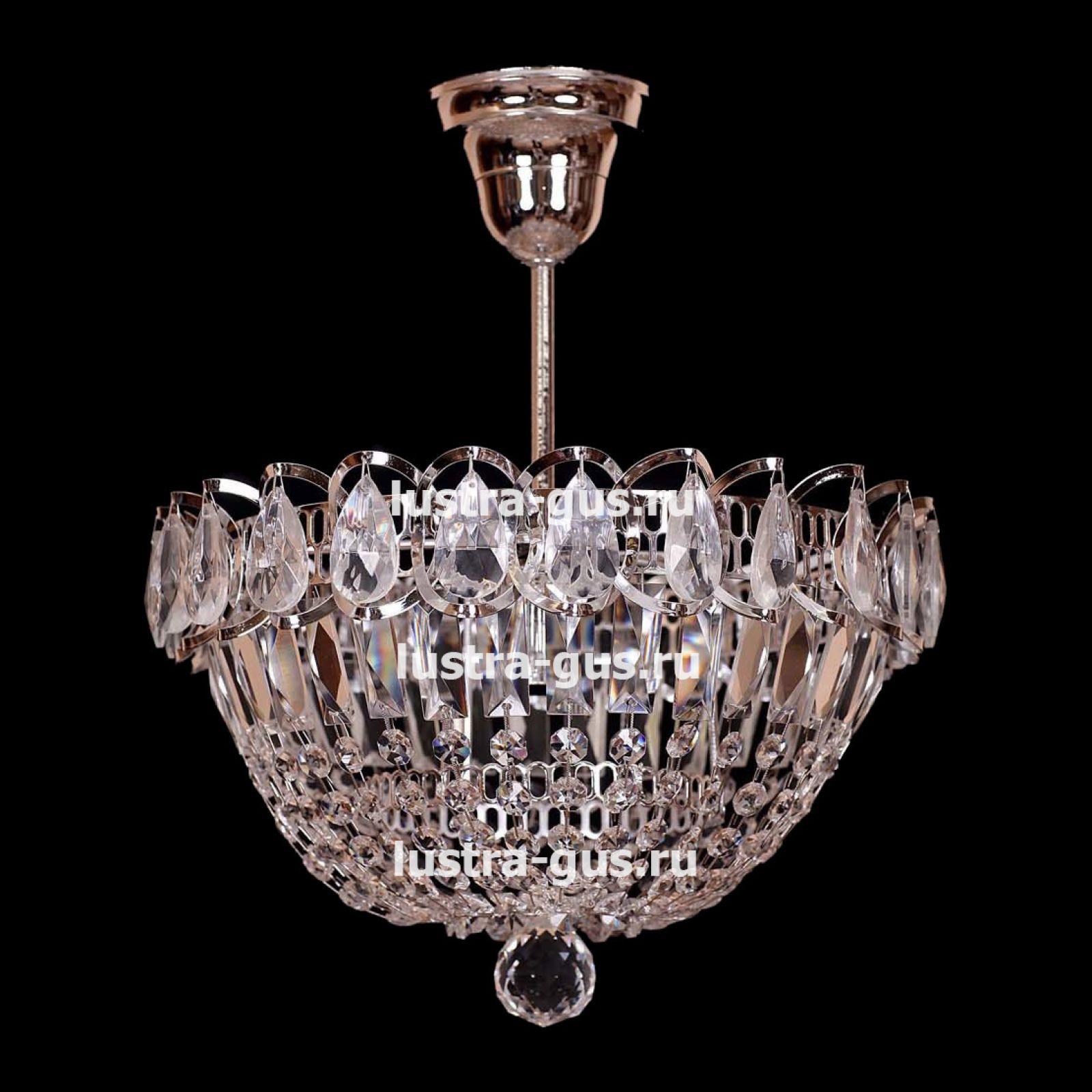 G4 Светодиодные Лампы – Купить G4 Светодиодные Лампы