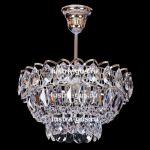 Катерина 1 лампа с подвесом