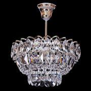 Люстра Катерина 1 лампа подвесная