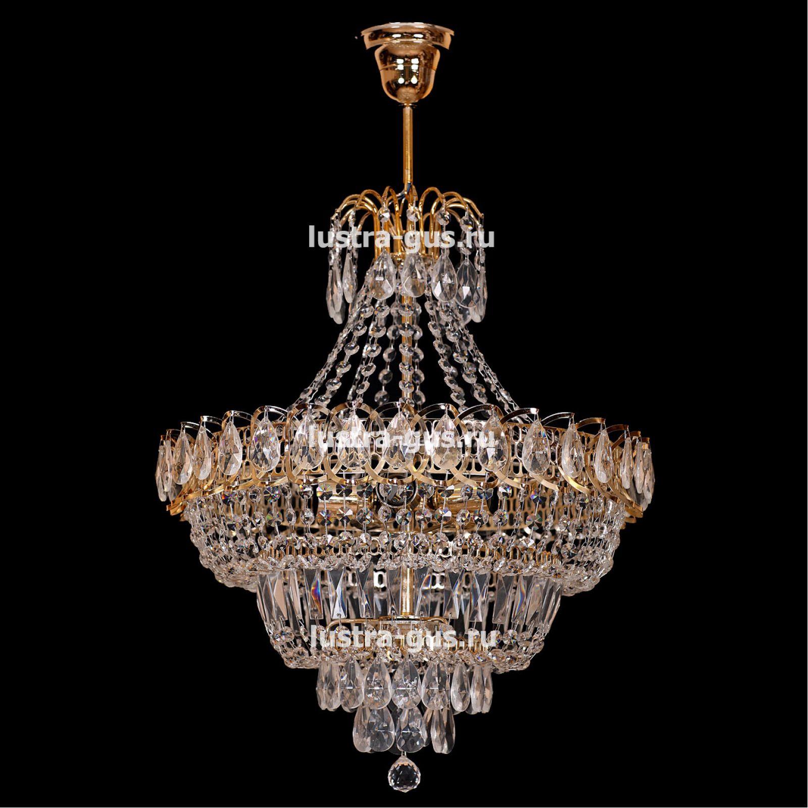 Лампа галогенная 1000вт r7s 189мм