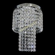 Люстра Элегия 1 лампа
