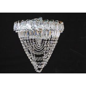 Катерина  Водоворот 1 лампа