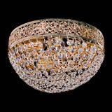 Люстра Валенсия №7 - 3 лампы