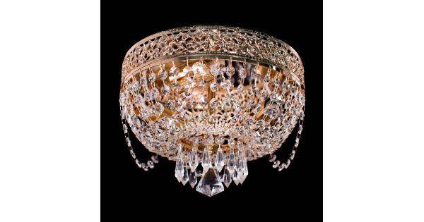потолочные лампы купить