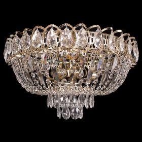 Потолочный светильник Bergamo - maytoniru
