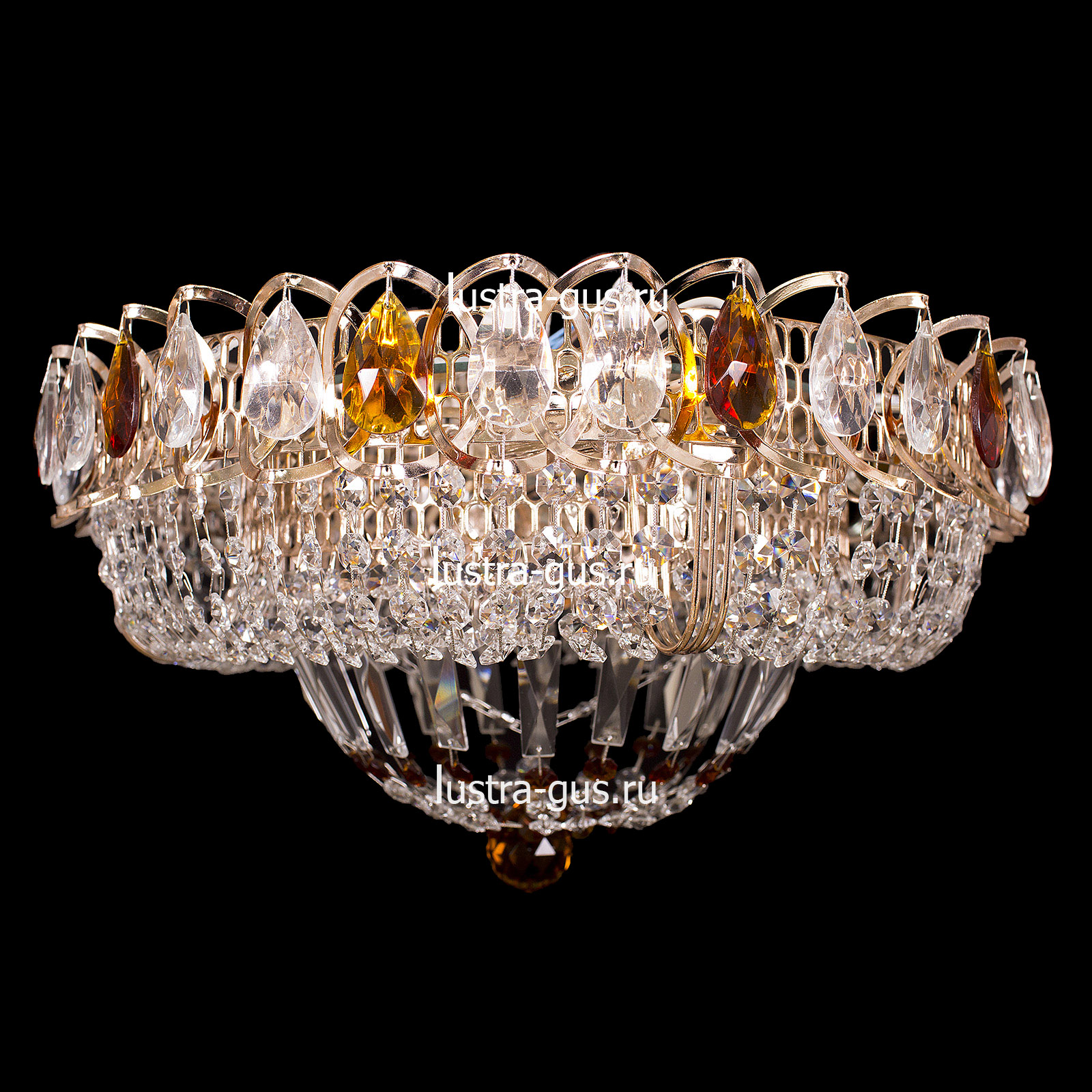 Светодиодная лампа 7 ватт эквивалент