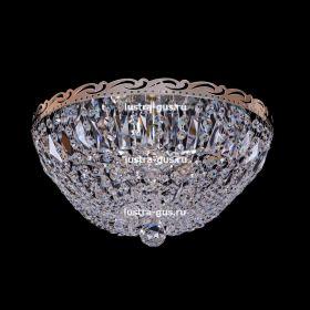 Анжелика 3 лампы