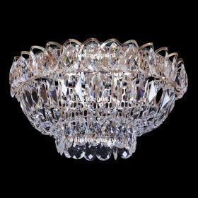 Люстра Катерина 1 лампа