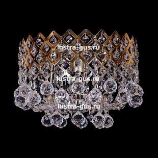 Люстра потолочная Корона № 1
