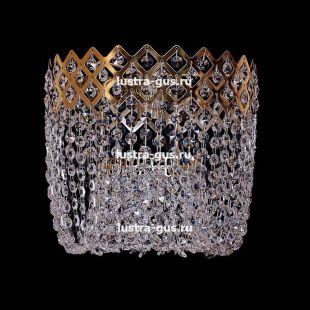 Люстра потолочная Корона № 3