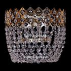 Корона № 4