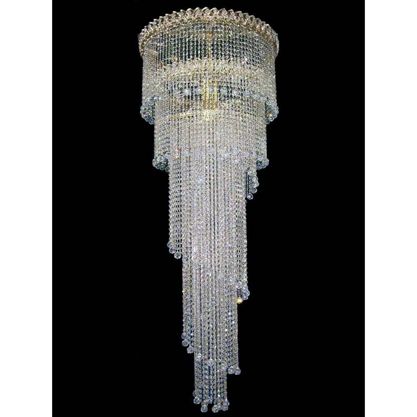 Фасадные светильники для подсветки зданий купить