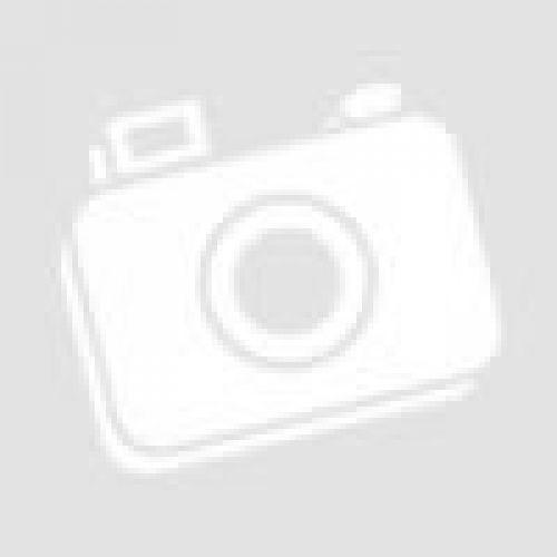 Люстра Ромашка Ольга шар 30 мм подвесная